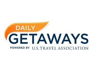 Dailygetaways
