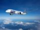 LOT Polish Airlines 787-8