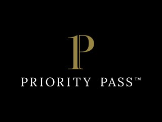 Logo Priority Pass