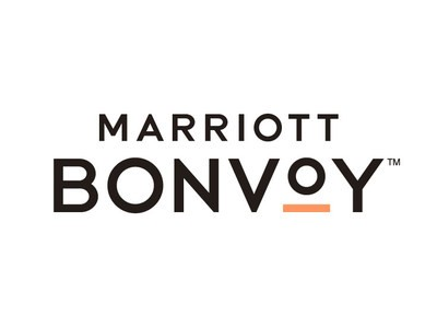 Logo Bonvoy