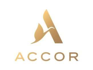 Logo Accor Hotel Group