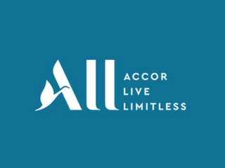 Logo All - Accor Live Limitless