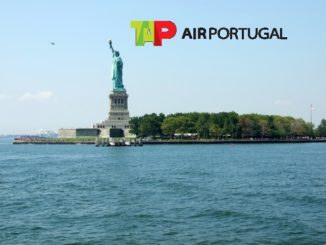 TAP Business-Class für 1.195 EUR von Kopenhagen in die USA