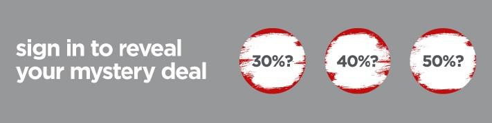 Kauf von Radisson Rewards Punkten mit 50% Bonus
