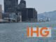 IHG Accelerate Promotion ab 01.09.2019 - Logo