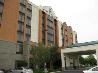 Hyatt Place Fremont / Silicon Valley