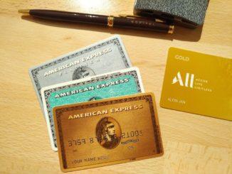 50 EUR American Express Gutschrift bei Accor bis 28.02.2021